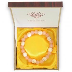 Bientôt la Saint Valentin : cadeaux bijoux