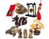 boutique feng shui objets feng shui pour d corer la maison la chineuse. Black Bedroom Furniture Sets. Home Design Ideas