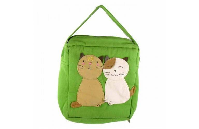 SAC Design Japonais Kawaii
