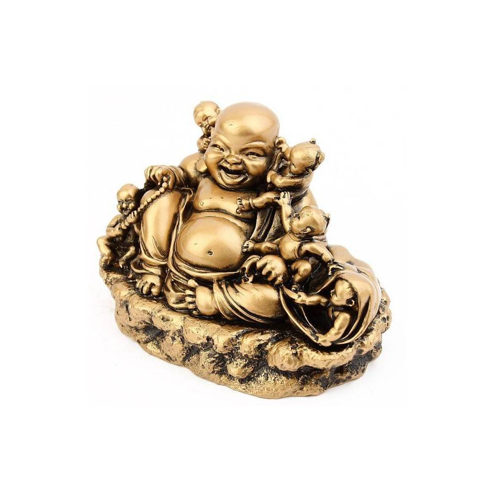 Bouddha Rieur Signification Position bouddha rieur signification – gamboahinestrosa