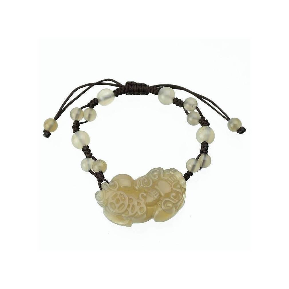 bracelet PI Xiu réglable