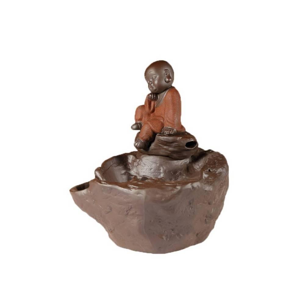 agrandir fontaine - Fontaine A Eau Zen
