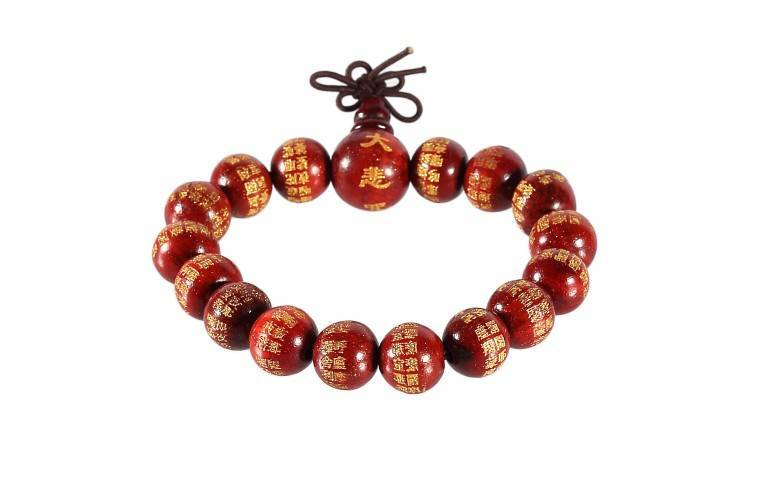 BRACELET BOUDDHA TRADITIONNEL