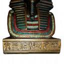 Buste Pharaon Toutankhamon