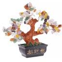 Arbre Traditionnel Feng Shui 5 Eléments