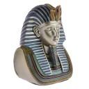 Buste du Pharaon Ramsès II