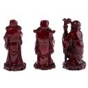 Figurines Fuk Luk Sau