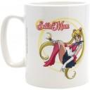 MUG JAPONAIS - Manga Sailor Moon