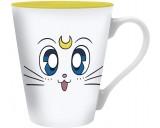 MUG JAPONAIS - Sailor Moon & Artemis
