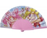EVENTAIL - Manga Sailor Moon