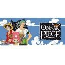 MUG JAPONAIS- Manga One Piece