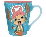 "MUG JAPONAIS - Manga One Piece ""Chopper"""