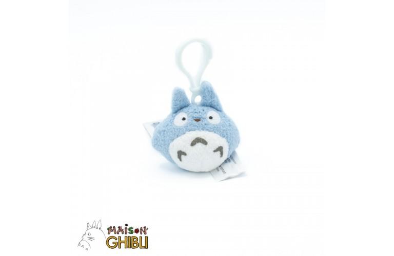 PORTE-CLES - Mon Voisin Totoro