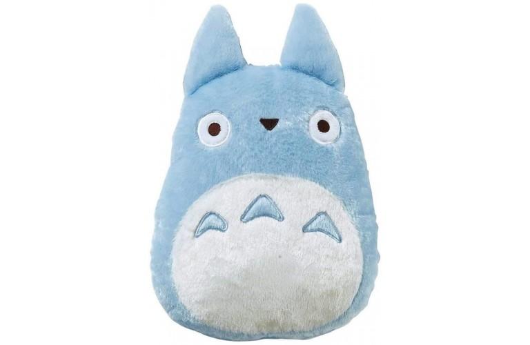 COUSSIN PELUCHE TOTORO - Manga Mon Voisin Totoro