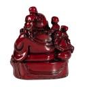 Bouddha Traditionnel aux Enfants