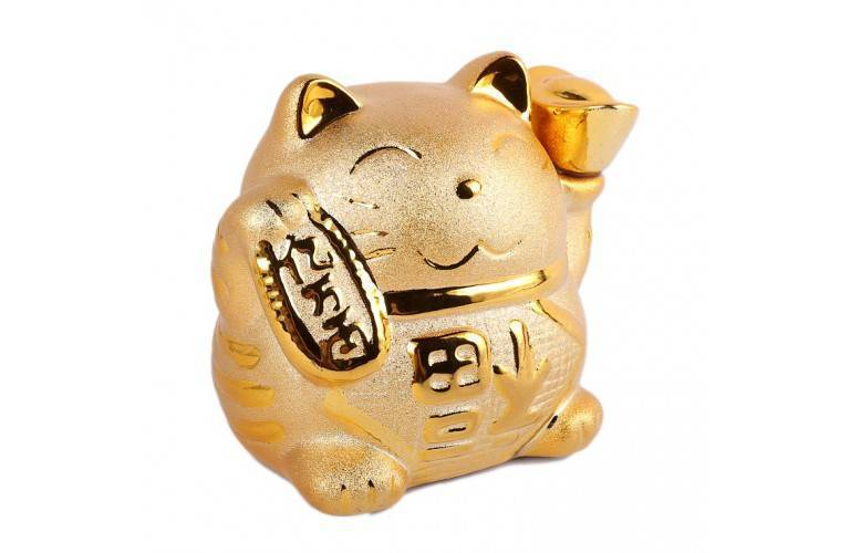 CHAT MANEKI NEKO JAPONAIS