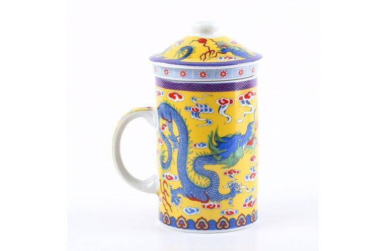 TISANIERE à thé ou infusion