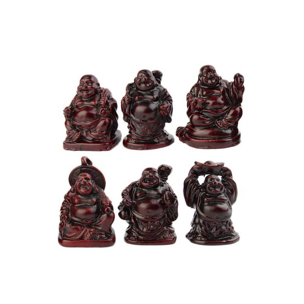 figurines de bouddha rieur maitreya le bouddha du futur. Black Bedroom Furniture Sets. Home Design Ideas