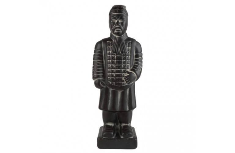 Armée de guerrier de XIAN