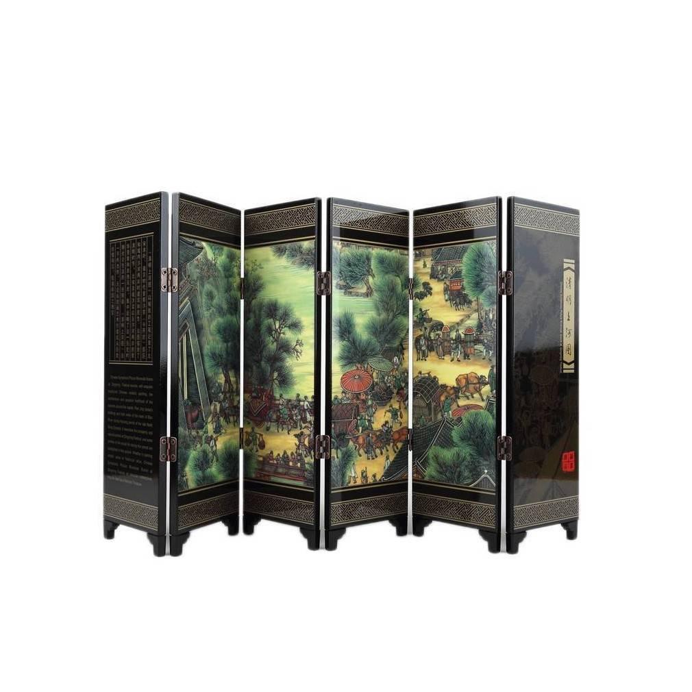 affordable agrandir agrandir agrandir agrandir with paravent zen. Black Bedroom Furniture Sets. Home Design Ideas