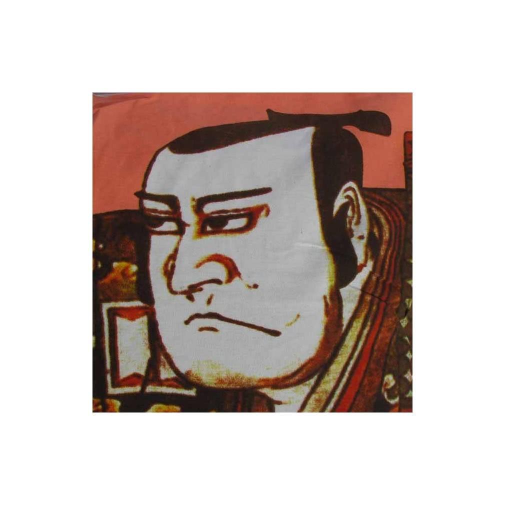 Housse de couette motif japonais housse de couette - Housse de couette motif chinois ...