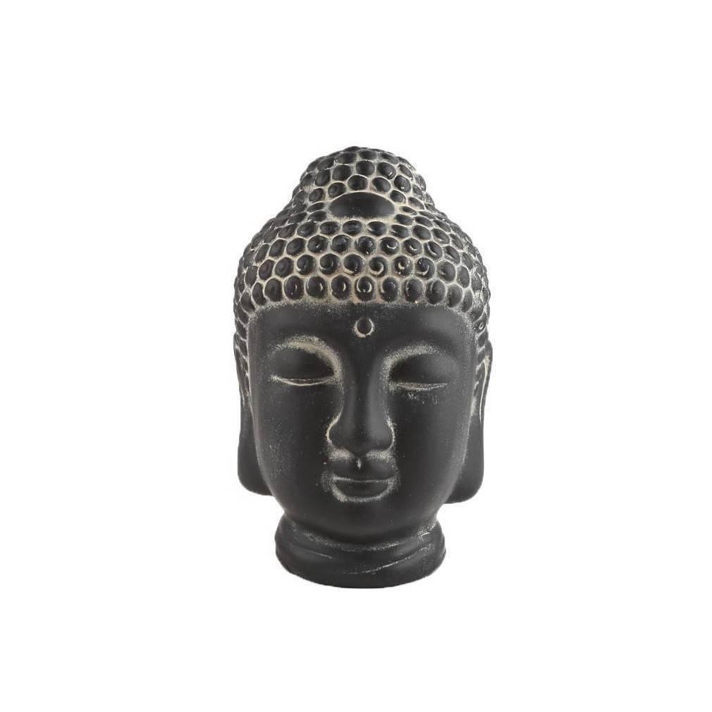 Tete de bouddha deco for Tete de bouddha deco