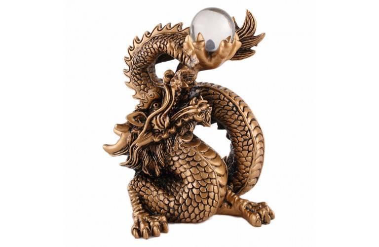 GRAND DRAGON CHINOIS