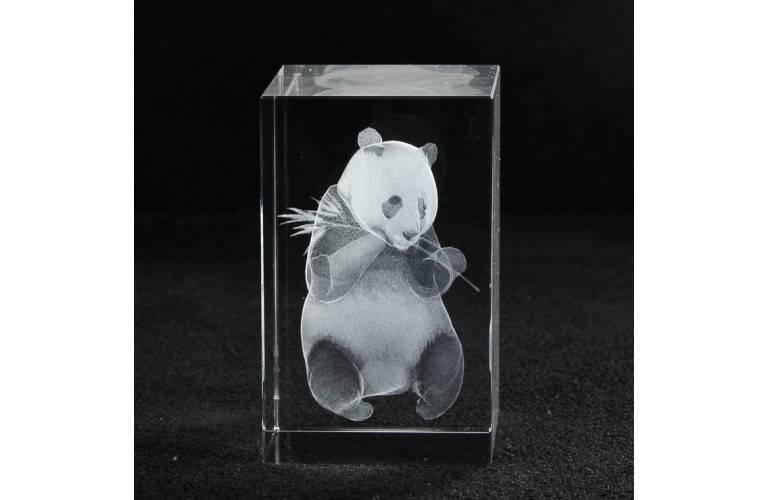 PANDA CHINOIS