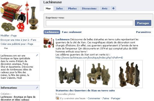 lachineuse_facebook2