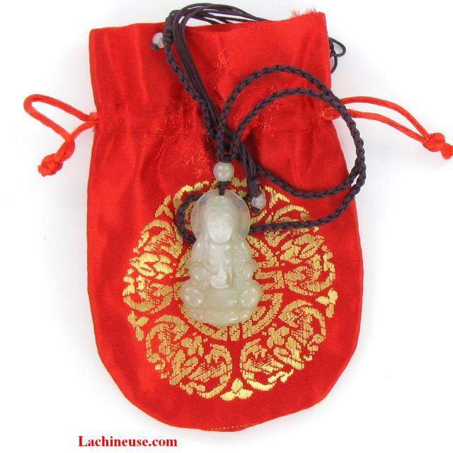 Des bijoux originaux et plein de sens