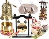 boutique feng shui objets feng shui pour d corer la maison. Black Bedroom Furniture Sets. Home Design Ideas