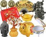 OBJETS ET TRADITION CHINOISE