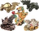 Objet Feng Shui boutique feng shui : objets feng shui pour décorer la maison